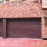 Sleva 2% navíc na garážová vrata a interiérové dveře z Třebíče